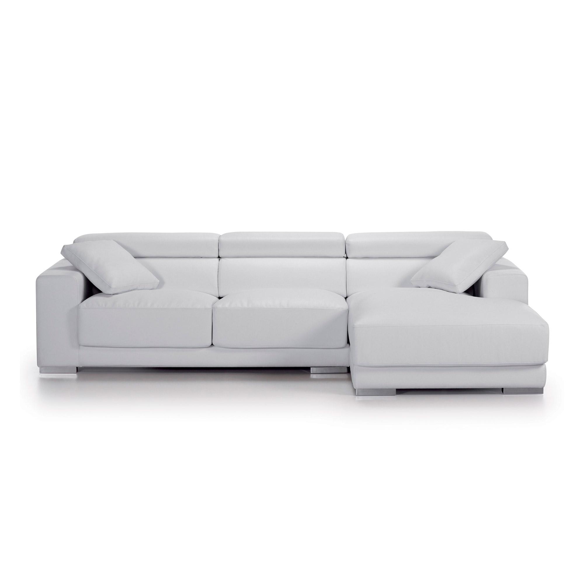 singapore sofa 3p ch der recl desliz eco piel b puro. Black Bedroom Furniture Sets. Home Design Ideas
