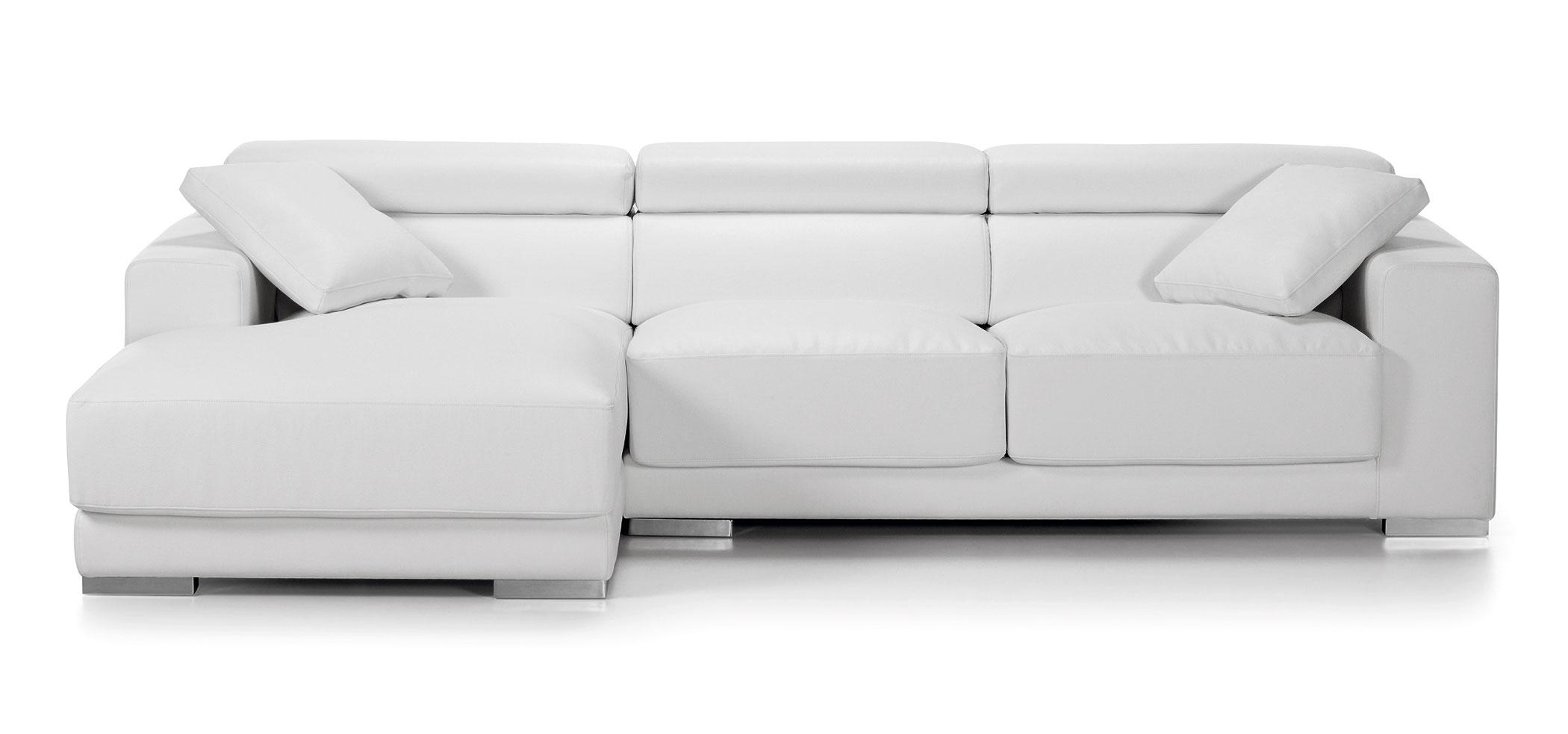 singapore sofa 3p ch izda recl desliz eco piel b puro. Black Bedroom Furniture Sets. Home Design Ideas
